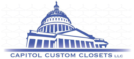 Capitol Custom Closets